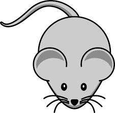 mousepic
