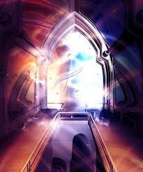 portalpic