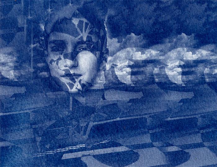 Stefan-Lorente-Cyanotype