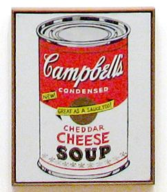 Cheddar_Cheese_crop_from_Campbells_Soup_Cans_MOMA