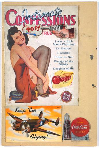I_was_a_Rich_Man's_Plaything_1947