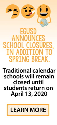 School Closure Notice - Click to learn more