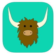 yikyak app icon