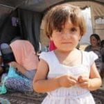 Refugee-girl-wkgmk3-300x169