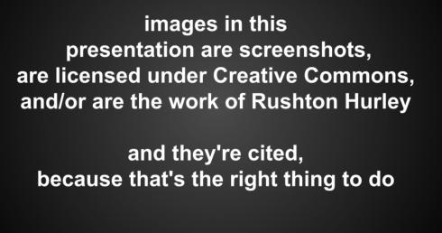 Rushton5