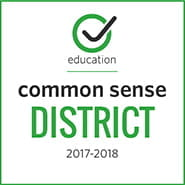 Common Sense Media Website Link