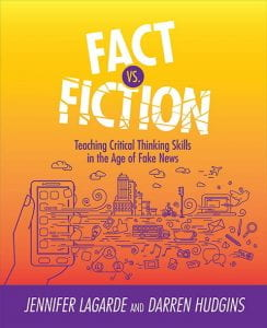 Fact vs. Fiction