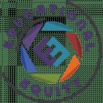 Educational Equity Logo