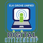 EGUSD Digital Citizenship
