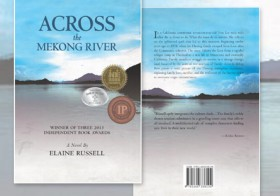 Resource – Across the Mekong River