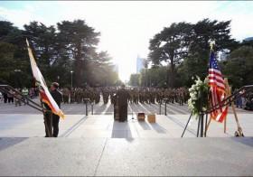Remembering the Secret War in Laos