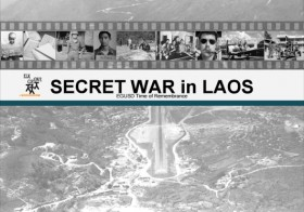 Resource for Introducing the Secret War in Laos