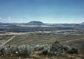 Tule Lake Internment Camp – From first-hand accounts