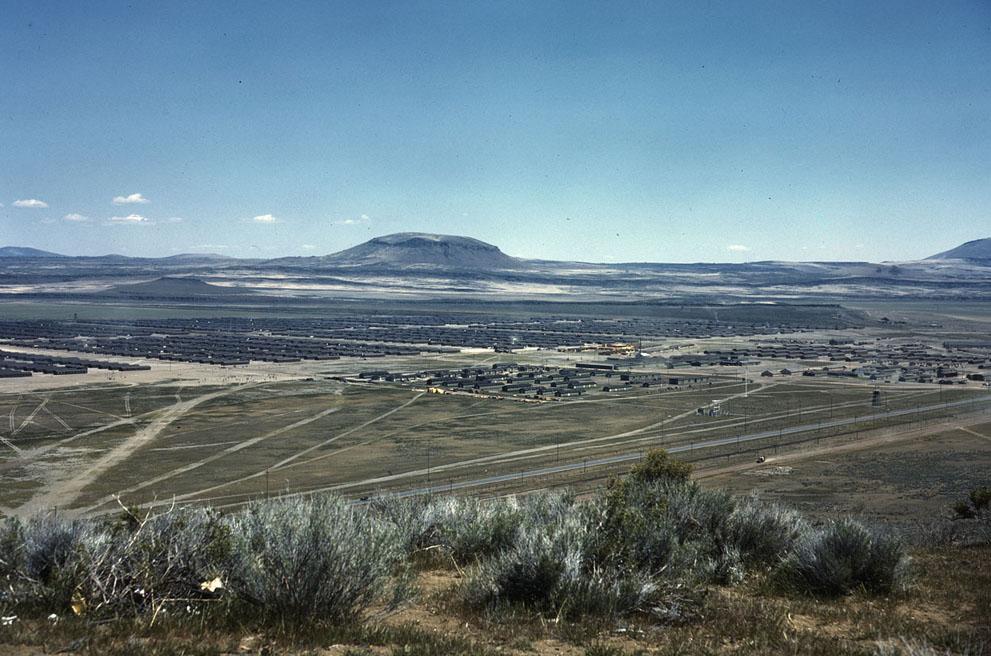 Tule_Lake_War_Relocation_Center