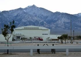 Manzanar National Historic Site Photo Gallery
