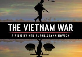 The Vietnam War – A Film by Ken Burns & Lynn Novick