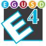 E4-small-badge-noTagline