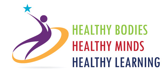 Healthy Body Healthy Minds Logo