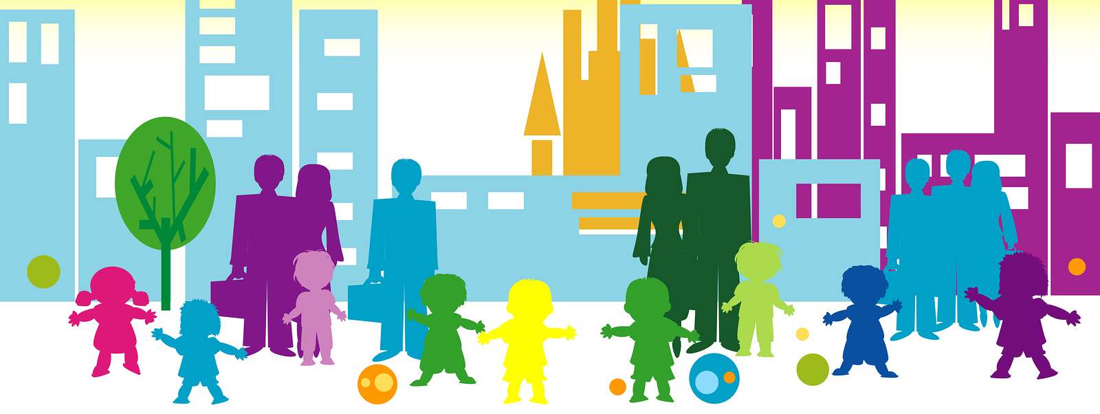 family and community involvement School districts with exemplary family and community engagement programs   this examination of family and community involvement will acquaint lead.