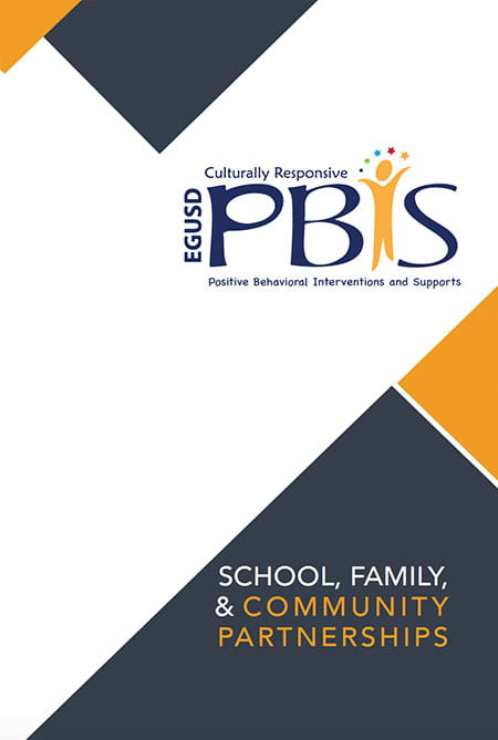 PBIS Secondary Bully Prevention