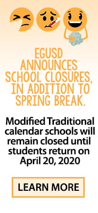 School Closure Notice - Click to learn more