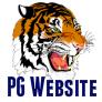 PGE School Website