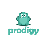 ProdigyGame