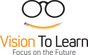 Vision to Learn sets its sights on helping EGUSD students see