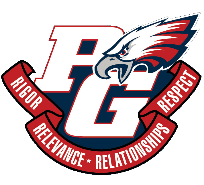 Elk Grove Unified Compliments Pleasant Grove High School for Being Recognized As a 2021 Distinguished School
