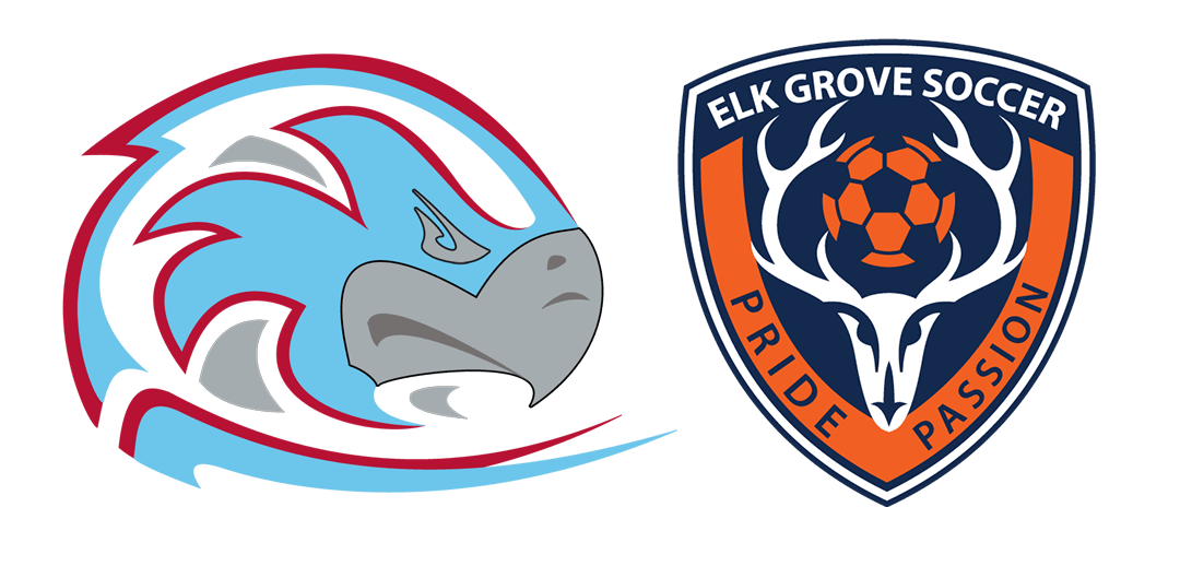 Elk Grove Charter School Kicks-off New Learning Partnership with Local Elk Grove Soccer