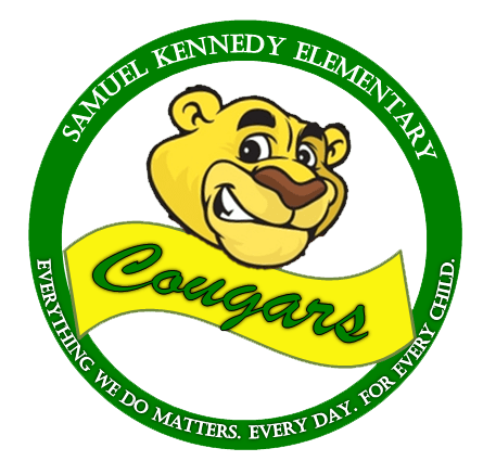 Kennedy Elementary Cougars Pounce on Academic Gains with New Principal and Data Driven Commitment from Teachers