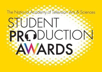 national-student-prod-awards