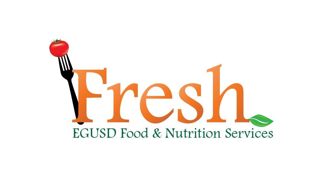 Elk Grove Unified Receives $35,000 Grant in Support of Providing Nutritious Meals and Feeding Students During School Closures