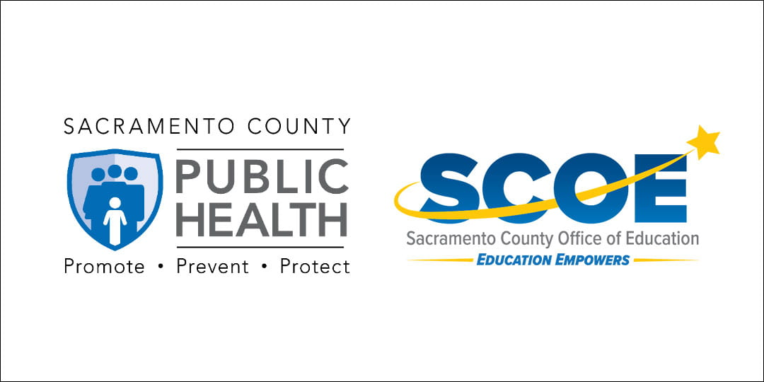 SCPH/SCOE: Sacramento County Announces Vaccination Eligibility for K-12 Educators and Childcare Sector
