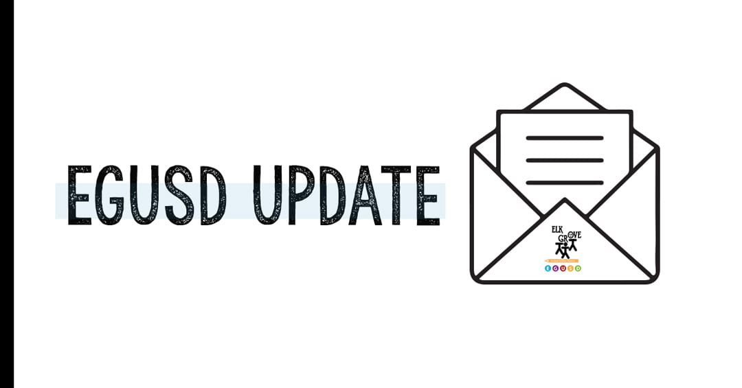 Finance Committee Members Sought for the Elk Grove Unified School District Board of Education
