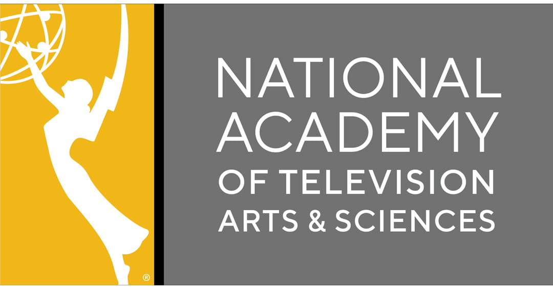 Elk Grove Unified Students Win Awards from National Academy of Television Arts and Sciences (NATAS) for Animation Projects
