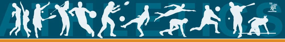 Elk Grove Unified School District – Athletics
