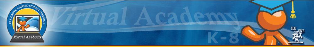 Elk Grove Virtual Academy