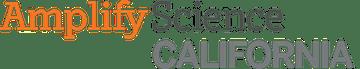Amplify Science California