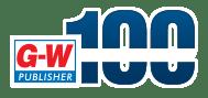 Goodheart-Wilcox Logo