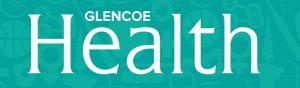 Glencoe Health Logo