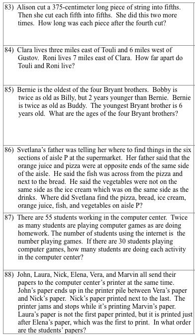 Mr  Ferreirae's Blog 2 2 | Page 8