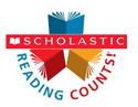 Scholastic Reading Counts