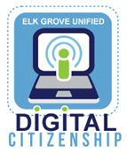 EGUSD Digital Citizenship