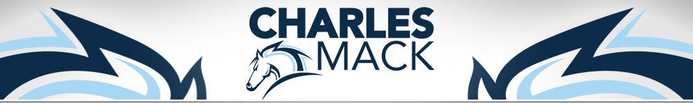 Charles Mack Elementary School
