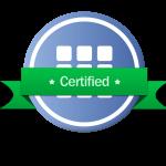 Symbaloo digital badge