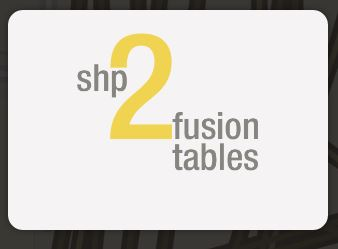 fusion tables link pic