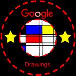 Image of a digital badge