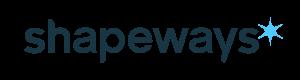 Shapeways logo