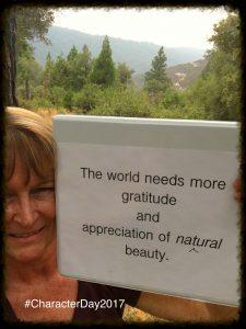 gratitude picture
